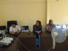IEE_Kerabari_Rural_Municipality_INITIAL_ENVIRONMENT_EXAMINATION